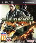 Ace Combat: Assault Horizon PS3 б/у