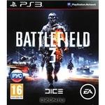 Battlefield 3 PS3 б/у