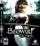 Beowulf (Беовульф) PS3 б/у