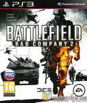 Battlefield: Bad Company 2 PS3 б/у