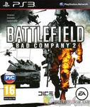 Battlefield: Bad Company 2 PS3 б/у