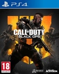 Call of Duty: Black Ops 4 (IV)