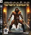 Conan (Конан) (Рус. Док.) (PS3) б/у