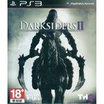 Darksiders 2 (II) Русская Версия (PS3) б/у