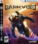 Dark Void (PS3) PS3 б/у