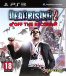 Dead Rising 2: Off the Record PS3 б\у