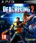 Dead Rising 2 PS3 б\у
