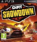DiRT: Showdown (PS3) б/у