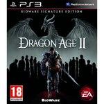 Dragon Age 2 (II)