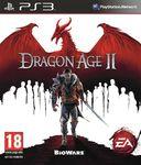 Dragon Age 2 (II) PS3 б/у
