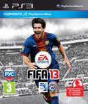 FIFA 13 PS3 б/у
