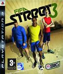 FIFA Street 3 б/у