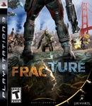 Fracture (PS3) б/у