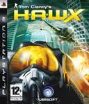 Tom Clancy's H.A.W.X.PS3 б/у
