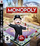 Monopoly PS3 б\у