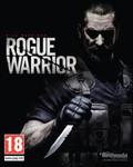 Rogue Warrior (PS3) б/у