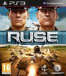 RUSE (R.U.S.E.)