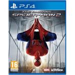 Amazing Spider-Man 2 (Новый Человек-Паук 2)
