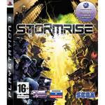 Stormrise PS3 б\у
