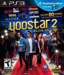 Yoostar 2: In The Movies для PlayStation Move PS3 б\у